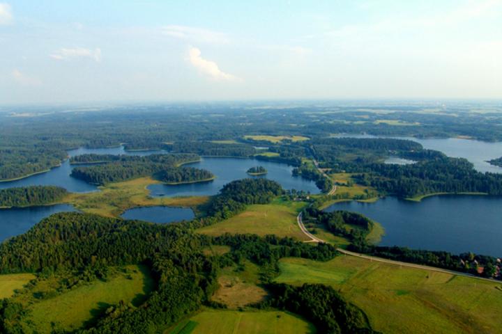 optima-infra-versterken-lauwersmeerdijken